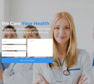 wanium_healthfix